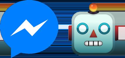 helpbot