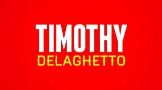 Timothy Delaghetto youtube influencer