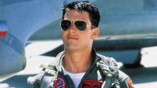 Ray Ban sunglasses Top Gun